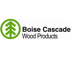 Boise Cascade Wood Products