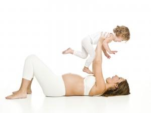 Prenatal-Physica-Therapy