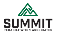 Summit Rehabilitation Associates