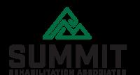 Summit Rehabilitation Associates